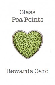 class-pea-points-rewards-card-jpeg