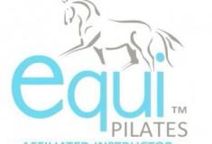 equipilates logo