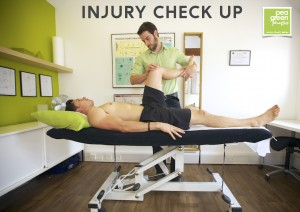 injury-check-up-ben-jpeg